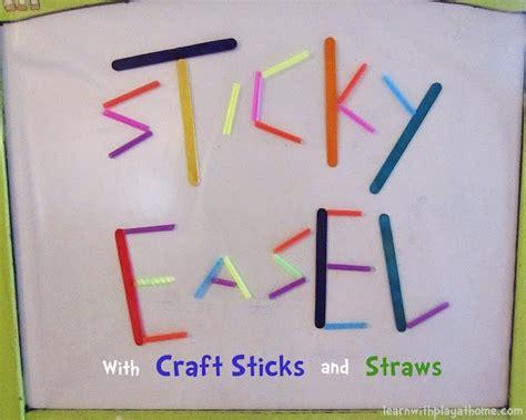 contact paper crafts 37 best spider activities images on spider