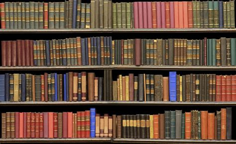pictures of books in a library library backgrounds image wallpaper cave