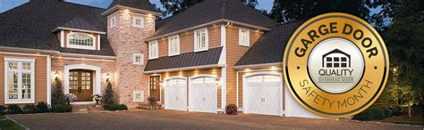 overhead door ohio quality overhead door toledo garage doors toledo ohio