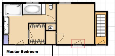 help me design my bathroom help me design my bathroom help me design my bathroom