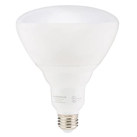led dimmable flood light bulbs br40 led bulb 18 watt dimmable led flood light bulb
