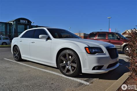 2013 Chrysler 300c by 2013 Chrysler 300c Srt8 Hairstyle 2013