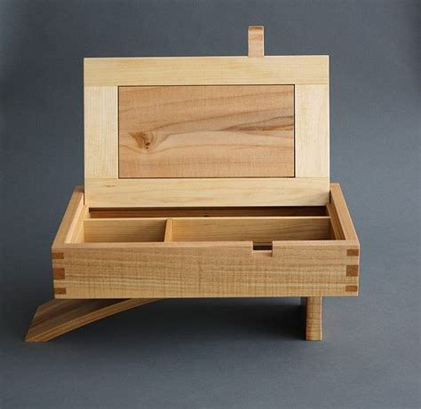 woodworking jewelry box jewelry box plans woodworking woodworking projects