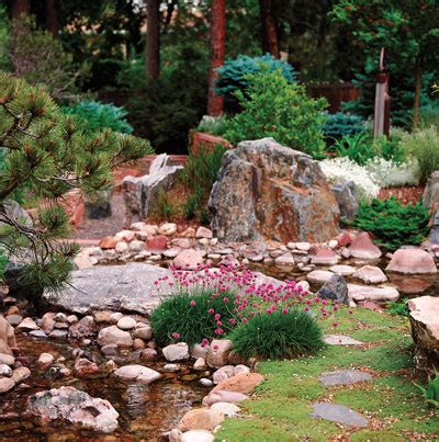 rocks for the garden rock gardens find the best for your rock garden