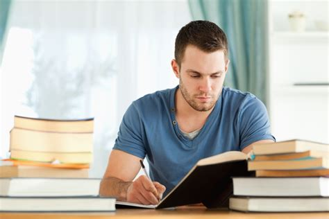 pictures of students reading books dear college students read these books the gospel coalition