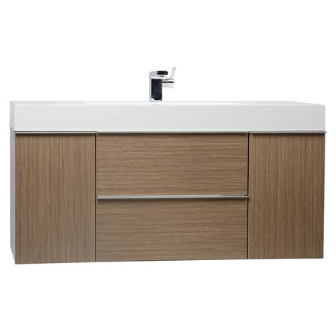 bathroom vanities san jose prepossessing 60 custom bathroom vanities san jose