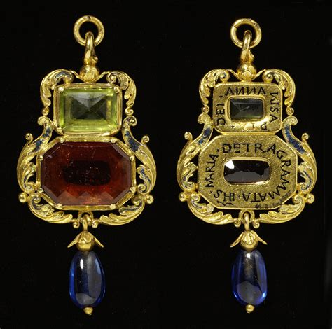 4 Remarkable Moments In The History Of Jewelry Jinja Jewelry
