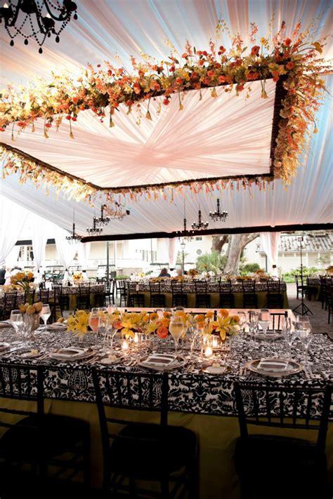 chandeliers centerpieces for weddings suspended wedding centerpieces floral chandeliers