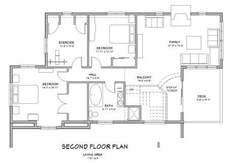 3 floor house plans bedroom house floor plan kyprisnews