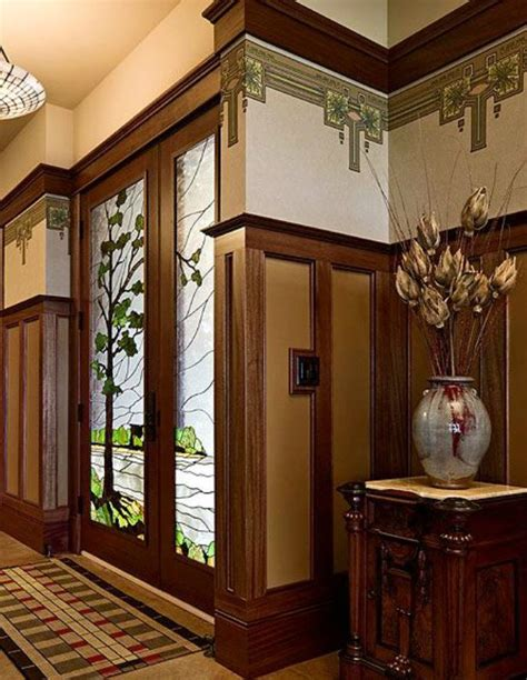 Arts And Crafts Homes Interiors arts and crafts homes interiors 28 images the world s