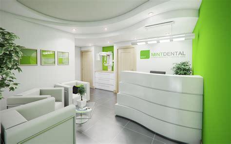 Home Interior Design Magazines Uk mint dental azurelope
