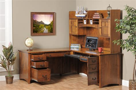 office furniture with hutch office furniture rivertowne desk with hutch frontier