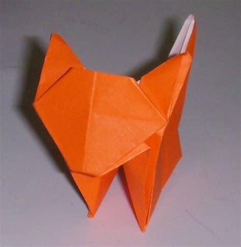 kitten origami origami origami cat