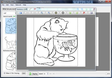 free drawing software diagram software and drawing tool diagram software free