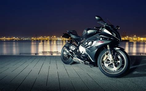 Wallpaper Of Car And Bike by Hd Wallpapers And Hd Photos Bmw Cars And Bikes Wallpapers