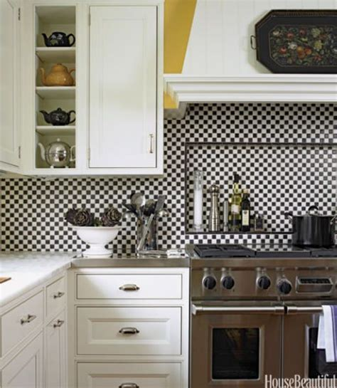 kitchen collection wrentham kitchen collection wrentham 46 lakeside ave wrentham ma