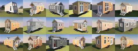 tiny homes designs tiny house plans tiny house design