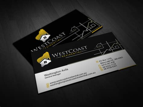 card business from home business card design for 1800 book a dj by simrks design