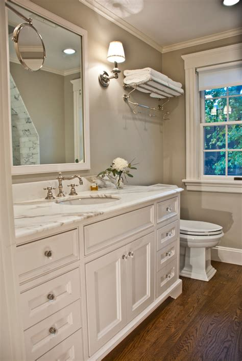 benjamin bathroom paint ideas favorite paint color benjamin revere pewter postcards from the ridge