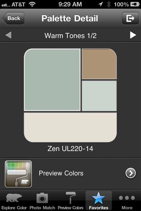 behr paint colors zen zen by behr for the home