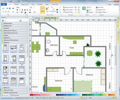 floorplan program floor plan tool for real estate ads