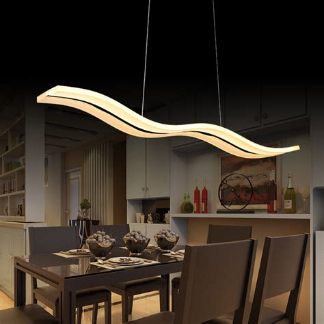 pendant lights kitchen table popular dining table lighting buy cheap dining table
