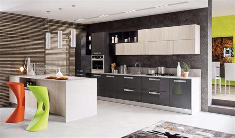 design for kitchen kitchen designs that pop