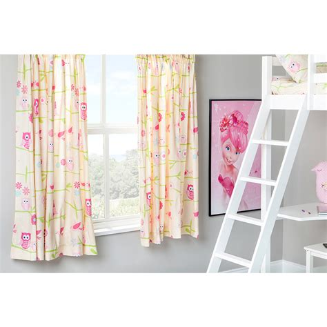 childrens nursery curtains childrens nursery bedroom curtains junior baby pencil