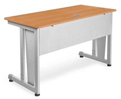 modular office desk modular desk system for home office