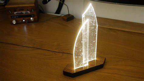 make lights make your own shard light