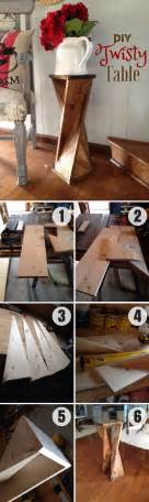 diy wood crafts 25 best ideas about wood projects on diy