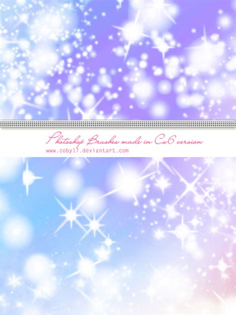 paint tool sai glitter brush glitters and sparkles brushes hq by coby17 on deviantart