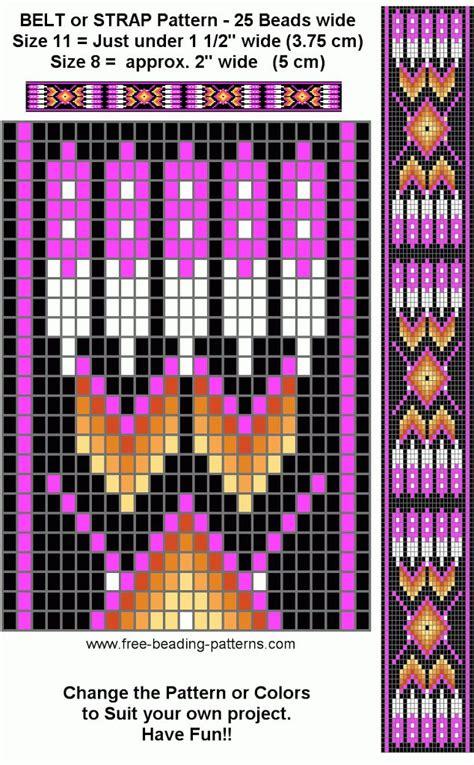 bead loom designs bead loom patterns beading ideas