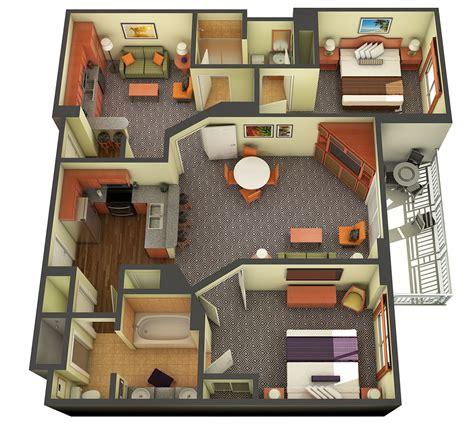 one bedroom suites las vegas 2 bedroom suites in las vegas royal tahitian tahiti
