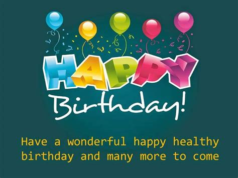happy birthday cards happy birthday cards free birthday greeting cards ecards
