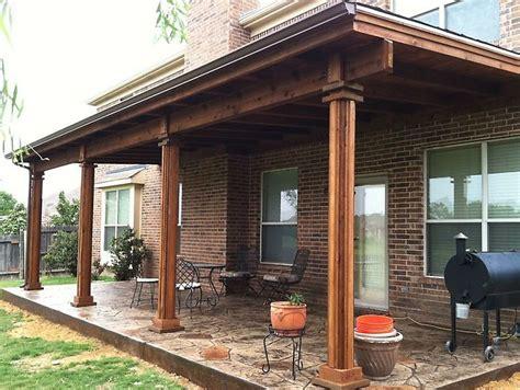 patio door cover patio door cover 1mx2m diy outdoor polycarbonate front