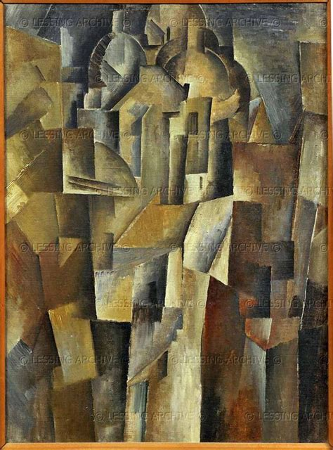 picasso normal paintings cubism a movement the modernism movement cubism