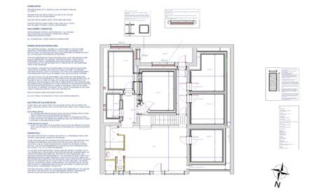 home design studio mac free home design studio free home design studio pro free 28