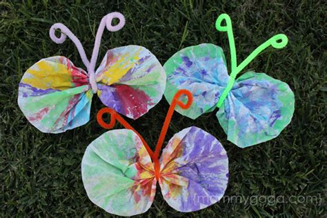 easy arts and crafts easy arts and crafts ideas for ye craft ideas