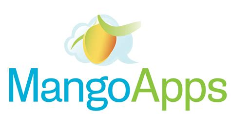 mango app what is the best collaboration software how to choose one