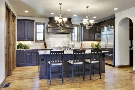 kitchen improvement ideas the solera kitchen remodeling sunnyvale upscale low budget