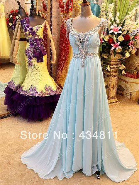 beaded fabric for dresses new arrival strapless beaded chiffon fabric sleevelss