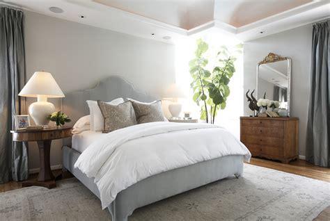 cozy bedroom decor creating a cozy bedroom ideas inspiration