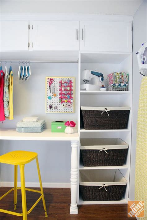 diy laundry room storage diy laundry room storage home sweet home