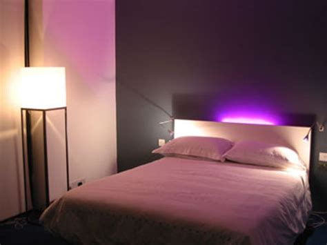 cool lights for bedrooms cool lights for bedrooms home design