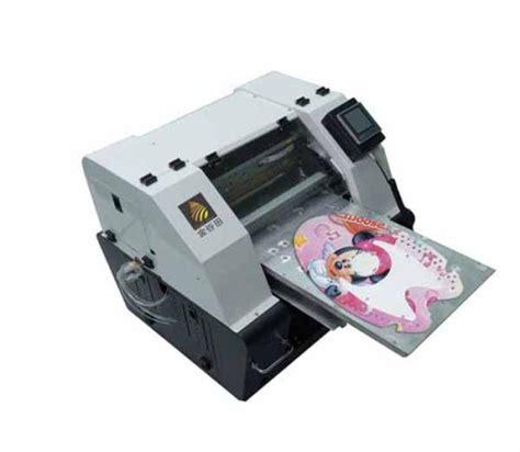 Greeting Card Printers Guide