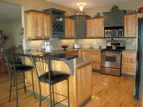 kitchen ideas decorating home design living room kitchen island table