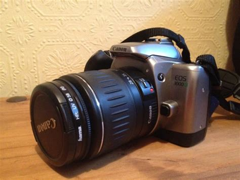 canon camera for sale canon camera for sale for sale in dublin from alice 10
