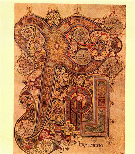 book of kells pictures the book of kells kerri targett