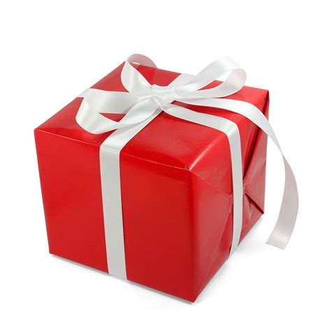 for gifts gift box with white band 4240487 2048x2048 all for